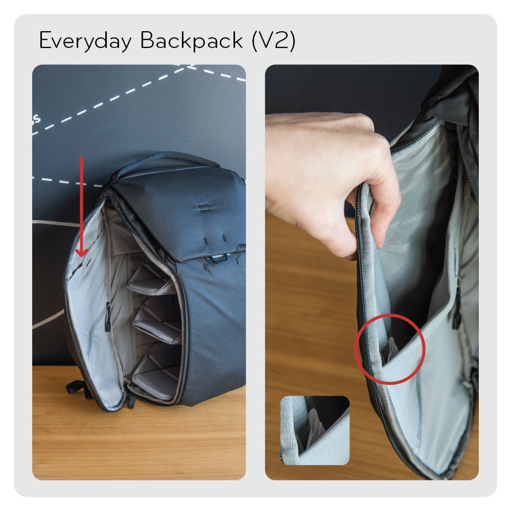 2019-Serial-Number-v2-Backpack-1.jpg