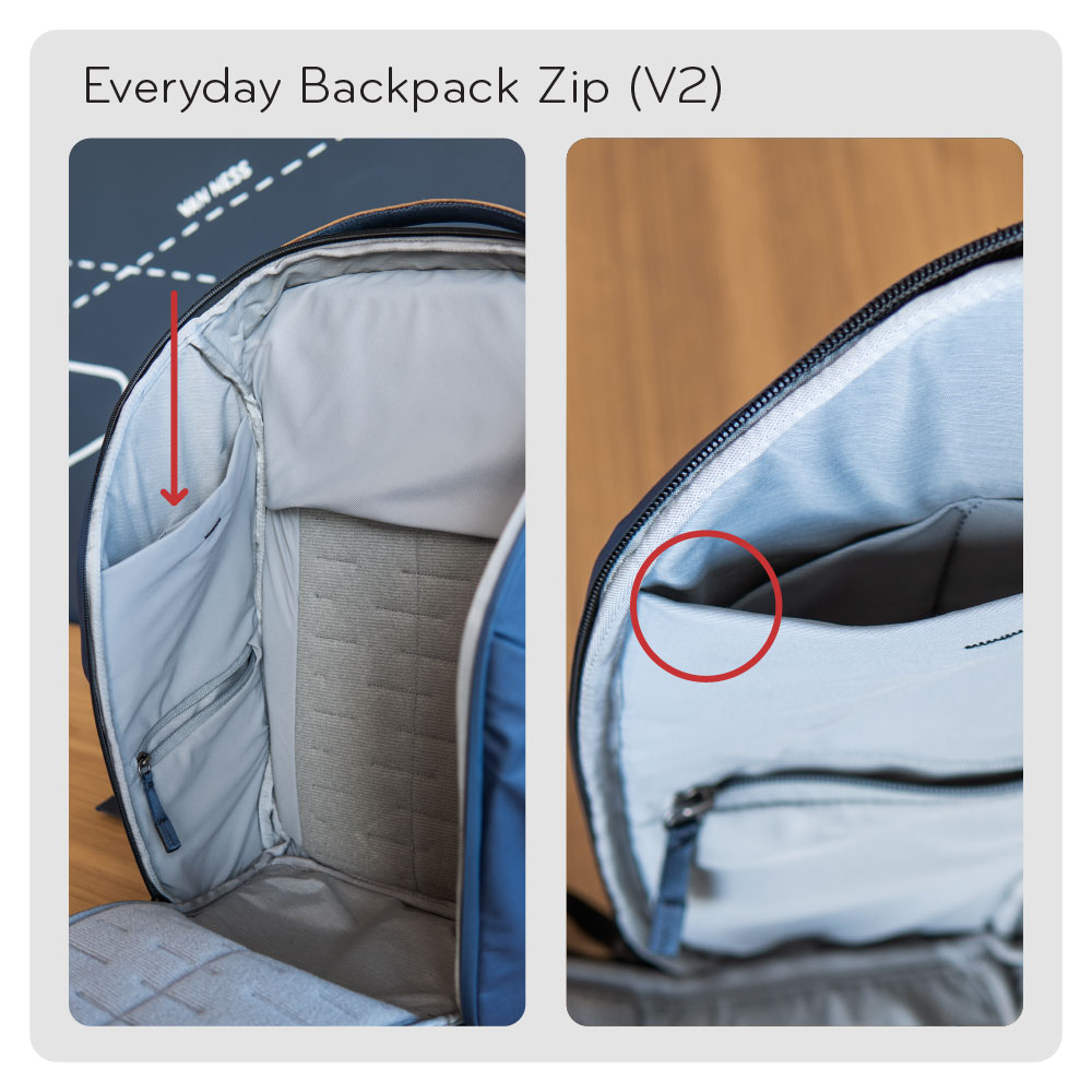 2019-Serial-Number-v2-BackpackZip-1.jpg