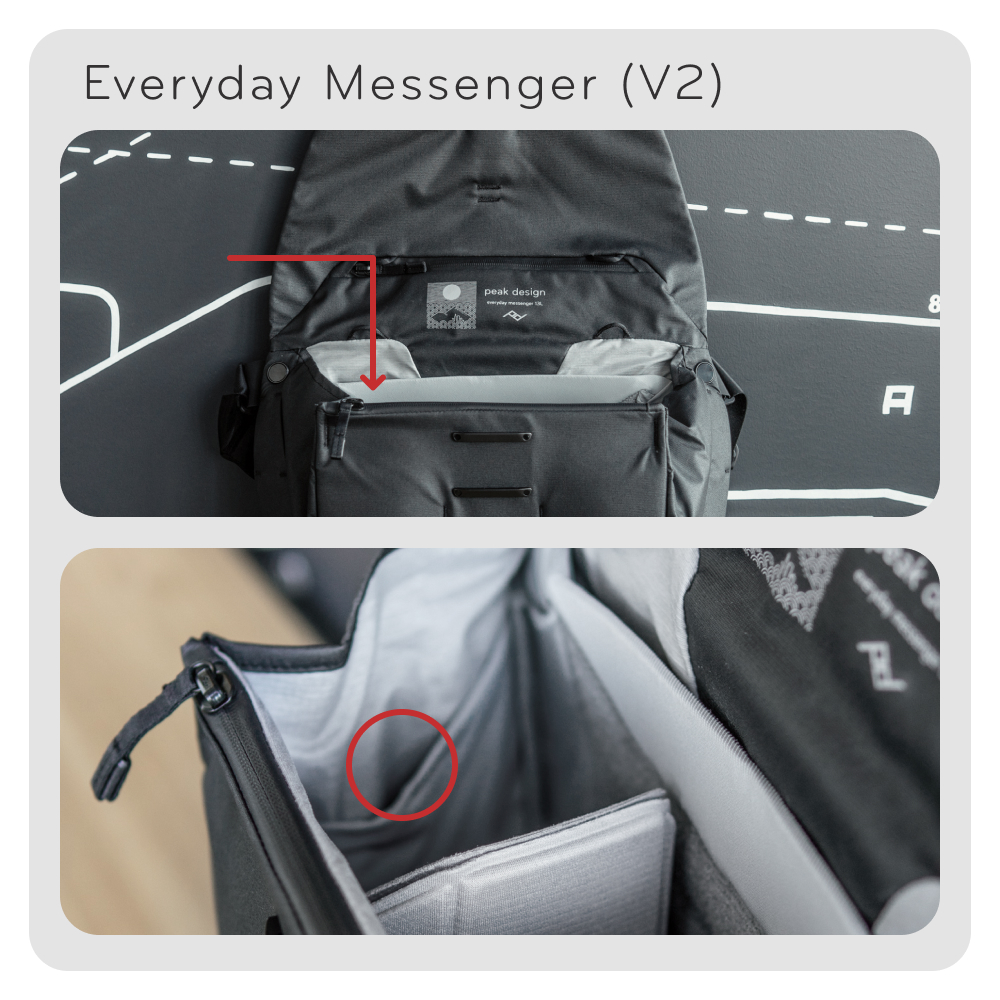 2019-Serial-Number-v2-Messenger-1.jpg